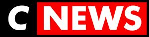 C-News